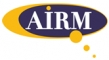 AIRM.png