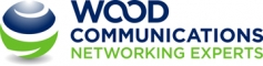 Wood Comm Logo for slider.jpg